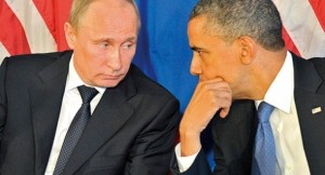 svet-Putin-i-Obama-ne-mogu-da-se_620x0-610x330