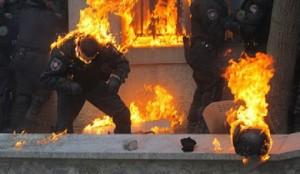 ukrajina-kijev-protest