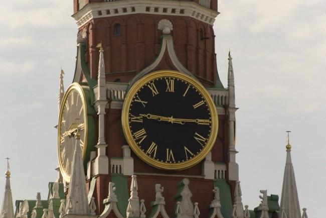 куранты-время-часы