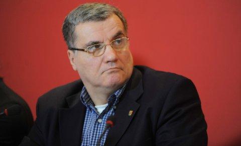 Dr Drasko Karadjinovic_Doktori_protiv_korupcije