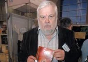 Dragomir Antonic