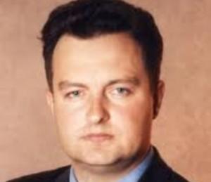 Mladi Dacic