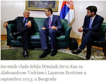Radulovic_ Krstic