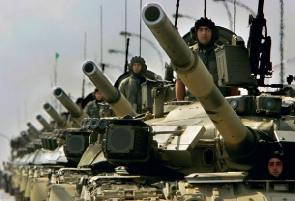 Ruska-vojska-600x410