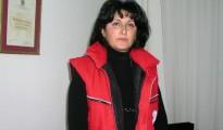 Vesna Milenković