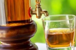 domaci_viski-375x250