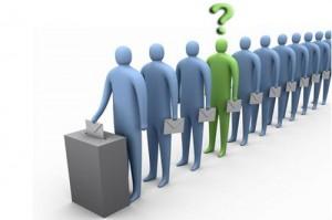 glasanje-na-izborima