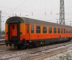 goša1
