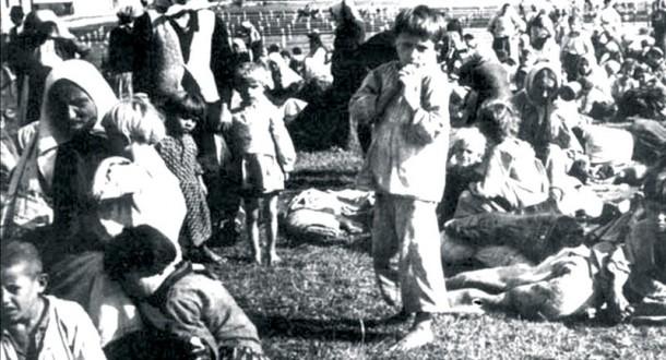 jasenovac-610x330
