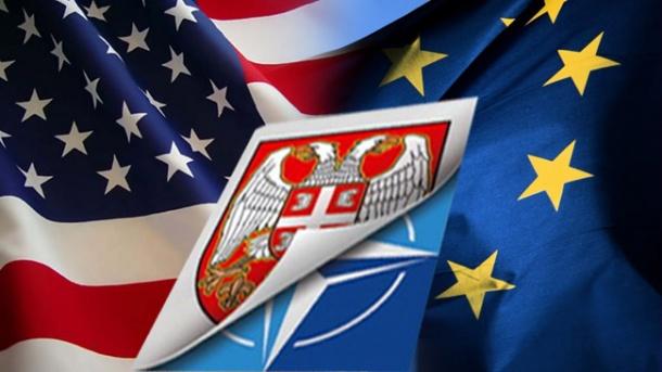 nato-srbija-eu