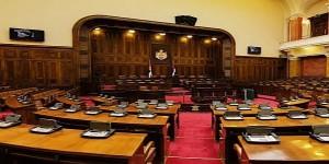 nema-roma-u-parlamentu