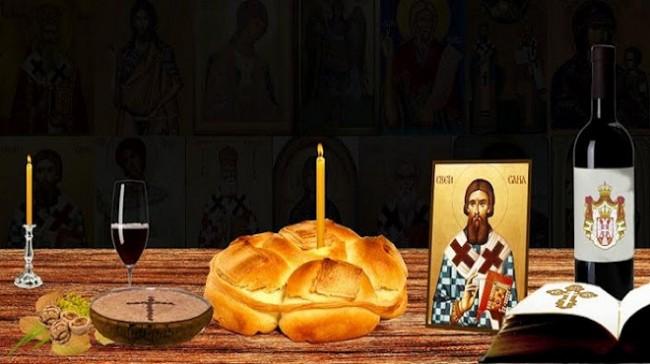 pravoslavni-crkveni-kalendar-aplikacija-zasony-ericsson-smartphone