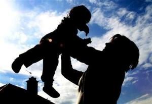 samohrane-majke