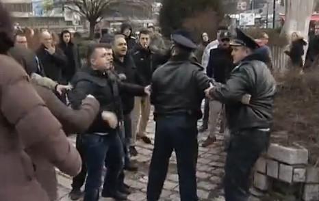sarajevo_protesti