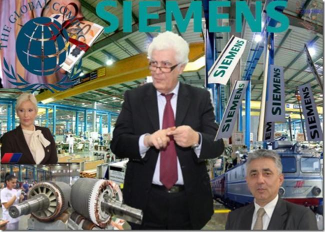 simens-korupcija