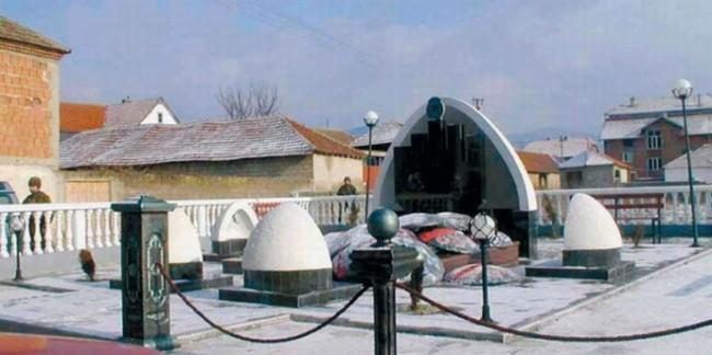 veliki-trnovac-spomenik