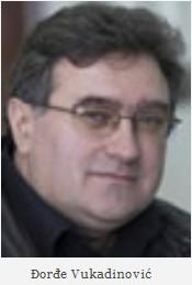 Ðorde Vukadinovic