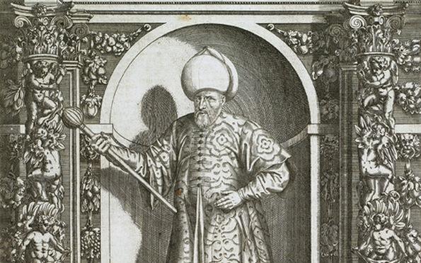 мехмед-паша-соколовић