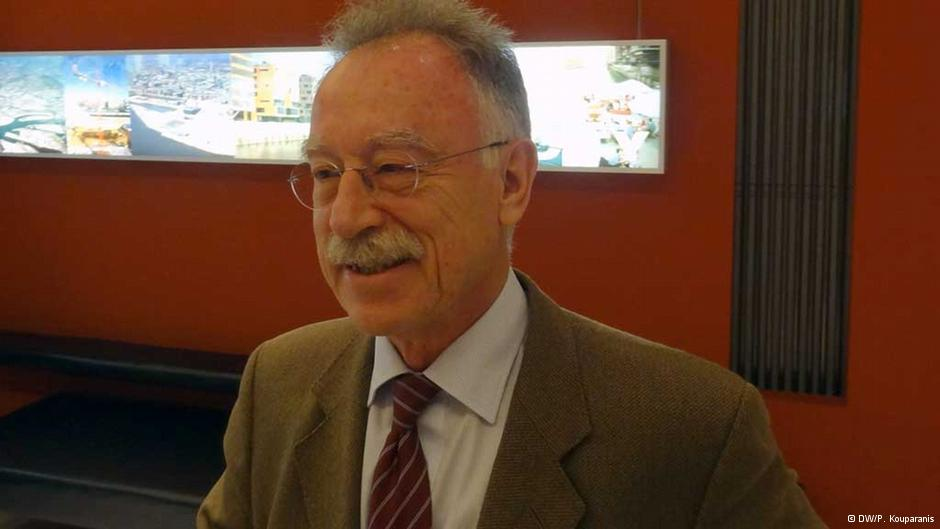 Franc-Lotar Altman