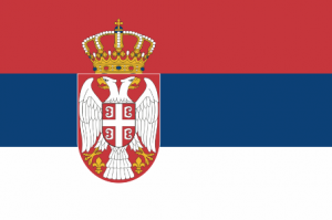 800px-flag_of_serbia