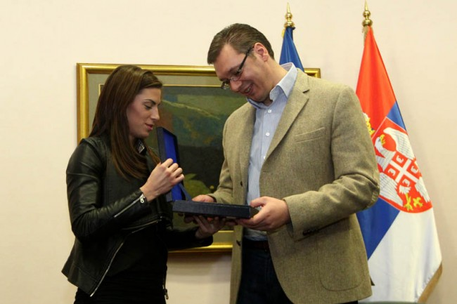 Atletika-Ivana-Spanovic-i-Aleksandar-Vucic-3