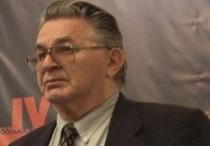 Milan Bulajic
