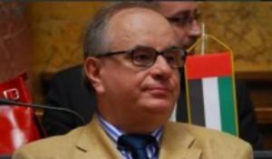 Miodrag Kreculj