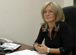 Ranka Savic