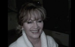 Vera Antonić