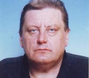 miroslav-markovic