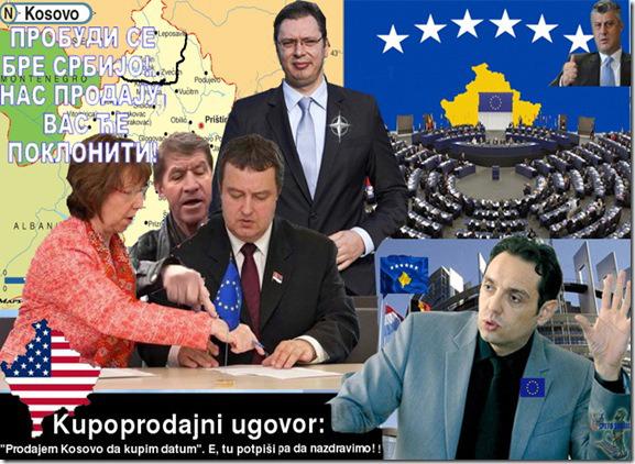 prodajakosova11xxxxx_thumb