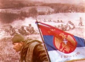 srbin-vojnik-2-343x250