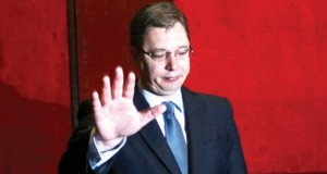 vucic-stop