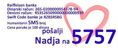 1509735_10153983302740514_1254672265_n