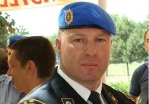 Bratislav Dikic