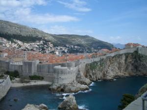 Dubrovnik_wall