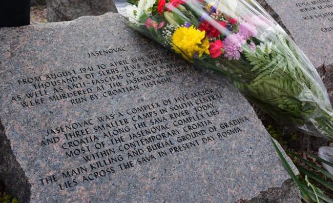 Jasenovacke žrtve1