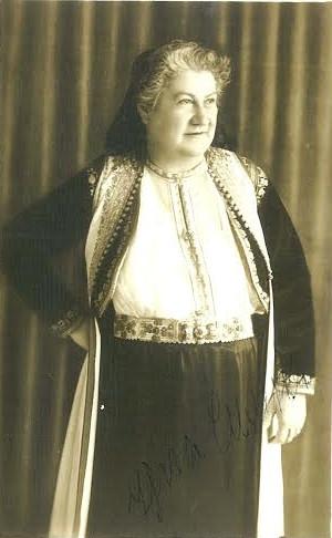 Simka Jovanovic