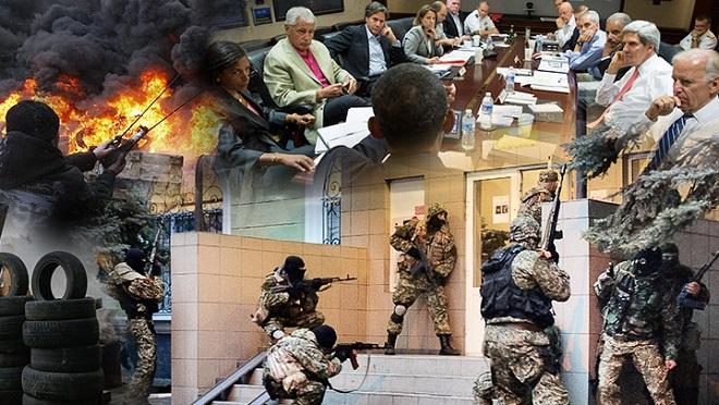 analiza-najopasnijeg-scenarija-treba-li-sad-u-rat-u-ukrajini-kao-spas-protiv-rusko-kineskog-udara-na-dolar_2014_4925
