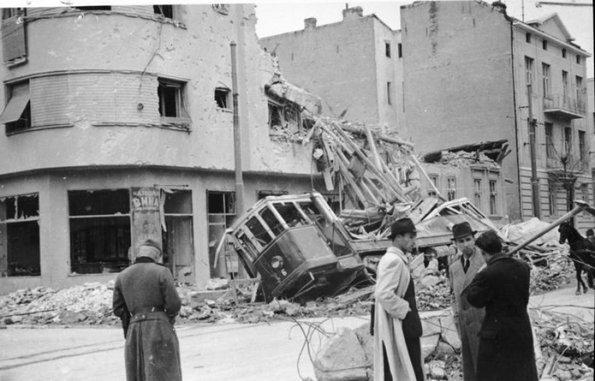 bombarodvanje-1941