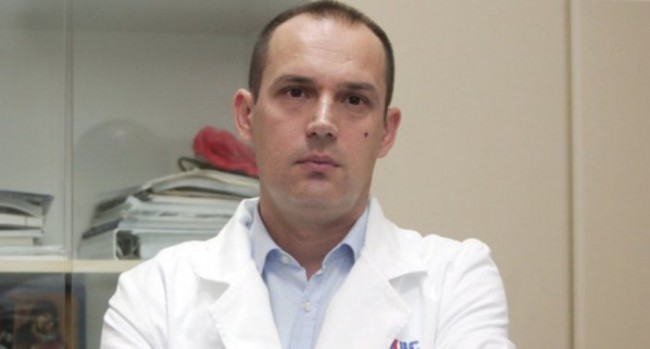 direktor-urgentnog-centra-zlatibor-loncar-1355734320-242257