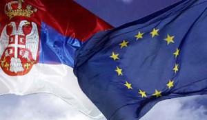 evropska-unija-i-srbija-498