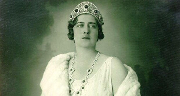 kraljica-marija-karadjordjevic