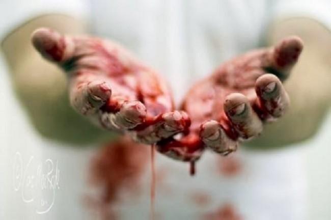 krvave-ruke3_n