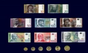 novac-dinari-novcici_500x300
