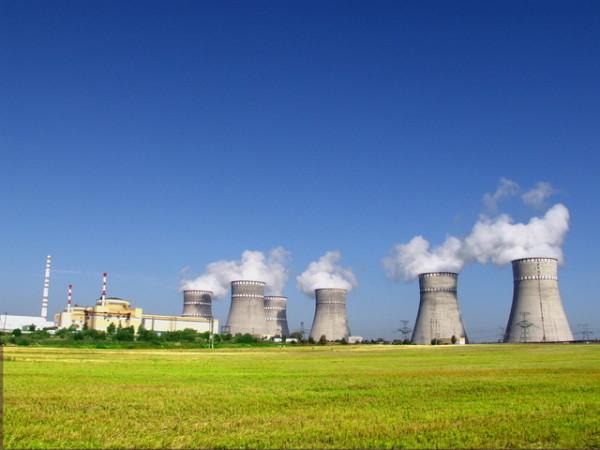 nuklearke-ukrajina-600x450