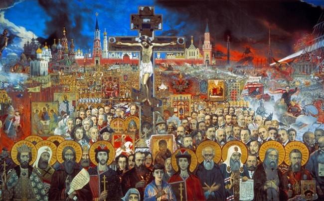 pravoslavlje-rusija