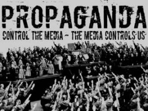 propaganda2-333x250