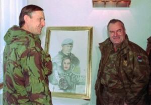ratko-mladic-general-majkl-rouz-haski-tribunal-sudenje-hag-foto-beta-ap-1357736938-250867