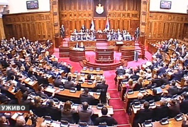skupstina-srbije-formiranje-vlade-foto-printskrin-1398589796-487061